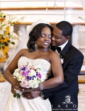 Read more about the article Villa Christina Wedding | Congratulations Kali & Tommie
