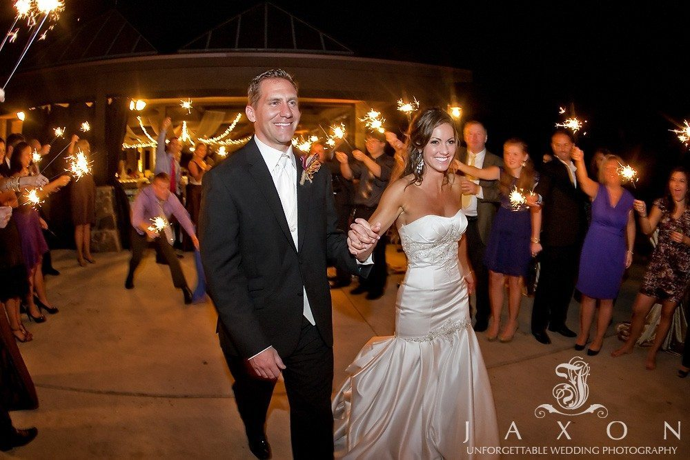 Lake Lanier Wedding | Katie and Bryan