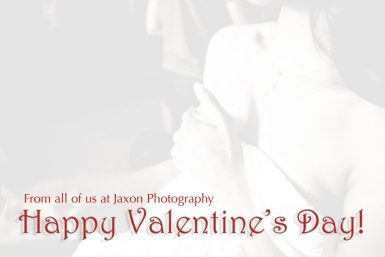 Read more about the article Happy Valentines Day