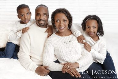 Atlanta Family and Lifestyle Photography | The Criglers
