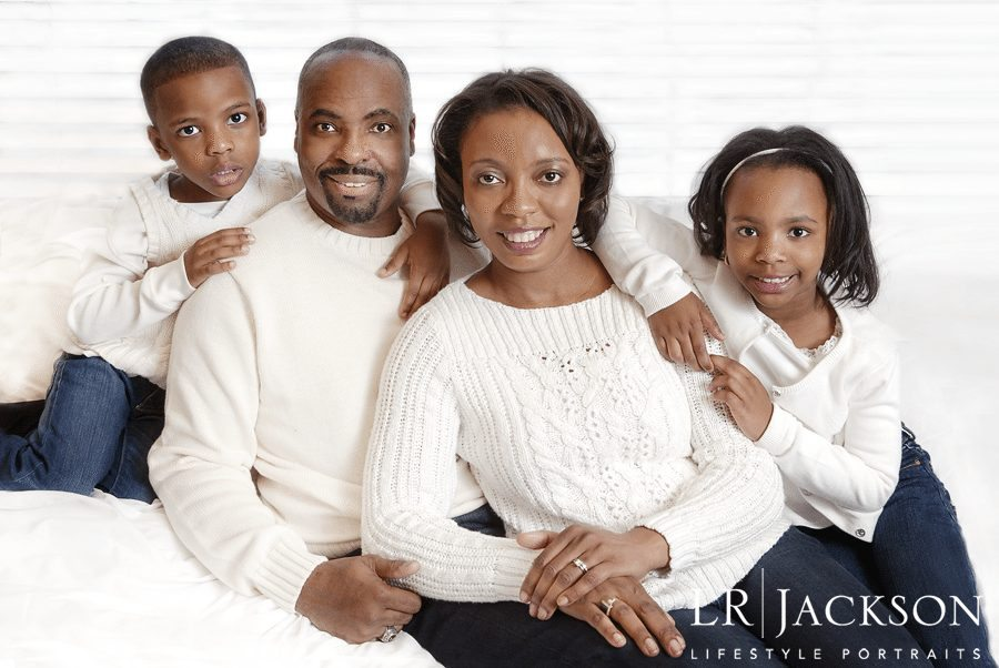 You are currently viewing Atlanta Family and Lifestyle Photography | The Criglers
