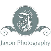Jaxon Photography logo